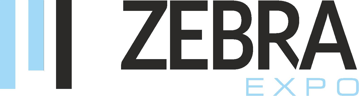 ZEBRAEXPO